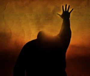 Hear-My-Prayer-708x600