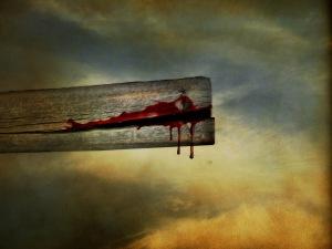 Bloody-Cross1