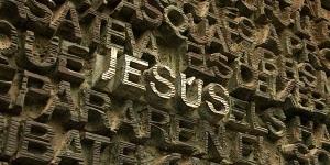 jesus_name